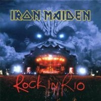 Iron Maiden - Rock In Rio [live]