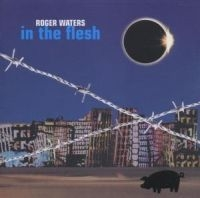 Waters Roger - In The Flesh - Live