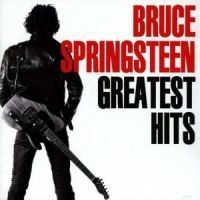 Springsteen Bruce - Greatest Hits
