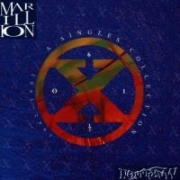 Marillion - A Singles Collection 1982-1992
