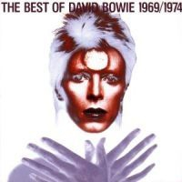 David Bowie - The Best Of David Bowie 1969-7