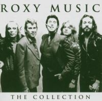 Roxy Music - Roxy Music Collectio