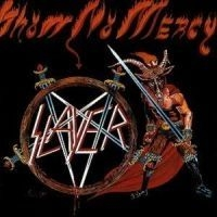 Slayer - Show No Mercy/Digi