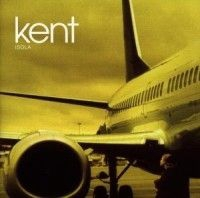 Kent - Isola (Eng.Version)