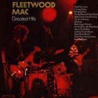 Fleetwood Mac - Greatest Hits (Cbs)