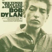 DYLAN BOB - Times They Are.. -Remast-