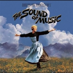 Filmmusik - The Sound Of Music-4