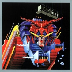Judas Priest - Defenders Of The Fai