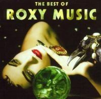 Roxy Music - Best Of