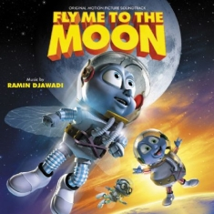 Filmmusik - Fly Me To The Moon