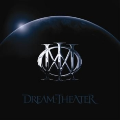Dream Theater - Dream Theater