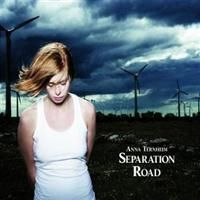 Anna Ternheim - Separation Road - Ltd