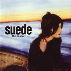 Suede - Suede - The Best Of