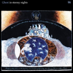 Ghost - In Stormy Nights