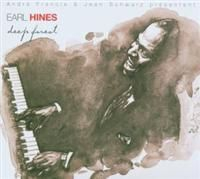 Earl Hines - Jazz Characters