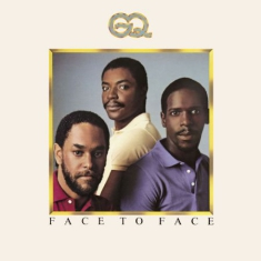 Gq - Face To Face - Expanded