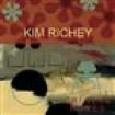 Richey Kim - Chinese Boxes