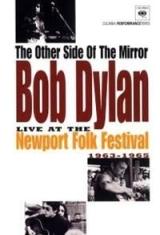 DYLAN BOB - Other Side Of The Mirror